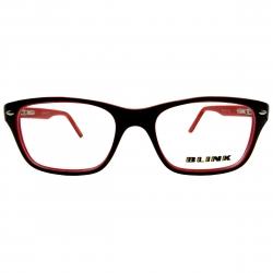فریم عینک طبی دخترانه بلینک مدل 2081-C2