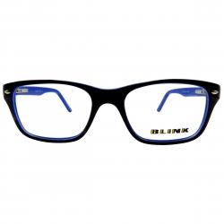 فریم عینک طبی دخترانه بلینک مدل 2081-C3