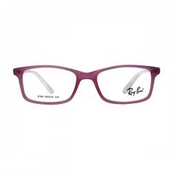 فریم عینک طبی دخترانه مدل 8104                     غیر اصل