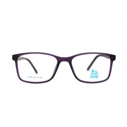 فریم عینک طبی دخترانه مدل 8182                     غیر اصل