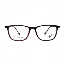 فریم عینک طبی دخترانه مدل 8205                     غیر اصل