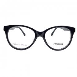 فریم عینک طبی دخترانه مدل Y2023