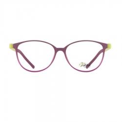 فریم عینک طبی دخترانه ربیت مدل RFZ109 – C32