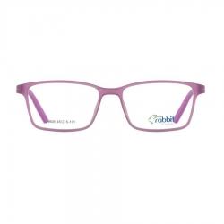 فریم عینک طبی دخترانه ربیت مدل RZ609 – C6