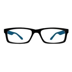 فریم عینک طبی کد 62443