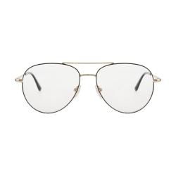 فریم عینک طبی کد HS036
