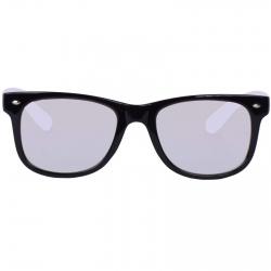 فریم عینک طبی مدل DA03-2270-W