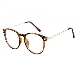 فریم عینک طبی مدل FLP1092