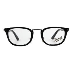 فریم عینک طبی پرسول مدل 3126