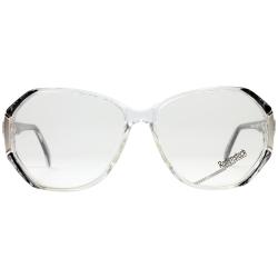فریم عینک طبی رودن اشتوک مدل JILL60