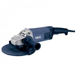 فرز سنگبری ان ای سی مدل NEC 2423
