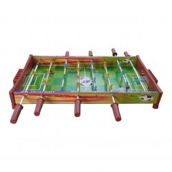 فوتبال دستی مدل 8