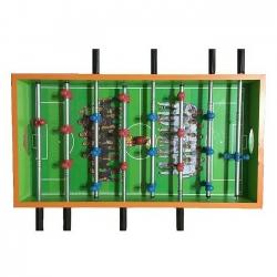 فوتبال دستی مدل FDS58