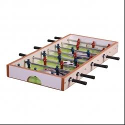 فوتبال دستی مدل M-8