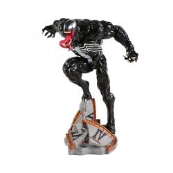 فیگور مدل Venom 2020 کد 145