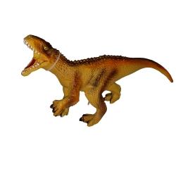 فیگور مدل دایناسور کد 7