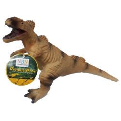 فیگور مدل دایناسور موزیکال