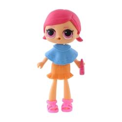 فیگور طرح عروسک کد 01-8-2039