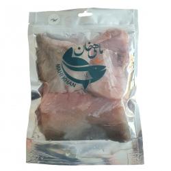 فیله ماهی باراکودا ماهی خان – 500 گرم