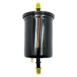 فیلتر بنزین کد T11-1117110 مناسب برای ام وی ام 110