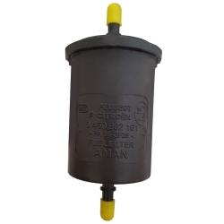 فیلتر بنزین خودرو امان مدل AF620