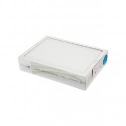 فیلتر دستگاه تصفیه کننده هوا بلوایر  مدل SmokeStop بسته 3 عددی