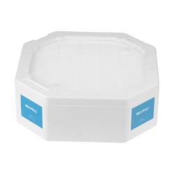 فیلتر هپا دستگاه تصفیه کننده هوا نئوتک مدل AP-HC600A