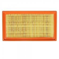 فیلتر هوا خودرو برلیانس کد 054 مناسب برای برلیانس H230