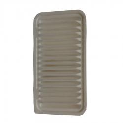 فیلتر هوا خودرو گریت وال مدل 1109101xs16 مناسب برای وولکس c30