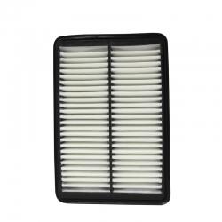فیلتر هوا خودرو جی ای کا مدل J60 مناسب برای آریزو