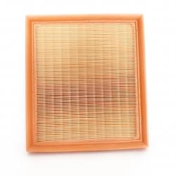 فیلتر هوا خودرو مان فیلتر کد c24025 مناسب برای بی ام دبلیو f30/328i