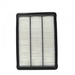 فیلتر هوا خودرو مدل 2j000 مناسب برای موهاوی