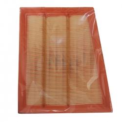 فیلتر هوا خودرو رنو مدل 165468296R مناسب برای رنو تالیسمان