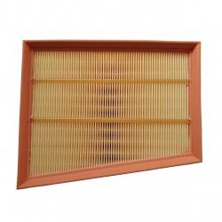 فیلتر هوا رنو مدل 165468296R مناسب برای رنو تالیسمان