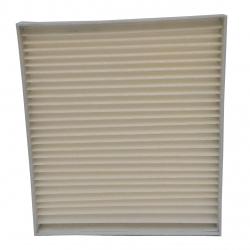 فیلتر کابین خودرو مدل 2g000 مناسب برای سوناتا هیبریدی