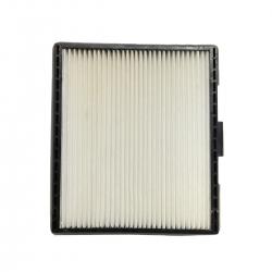 فیلتر کابین خودرو مدل HB مناسب برای خودرو جک J5