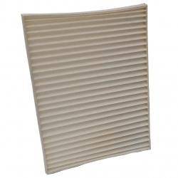 فیلتر کابین مدل 2L000 مناسب برای خودرو هیوندای I30