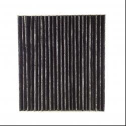 فیلتر کربن اکتیو کابین خودرو مدل 97133 مناسب برای کیا کارنیوال