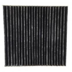 فیلتر کربن فعال کابین خودرو مدل 9678792080 مناسب برای پژو 301