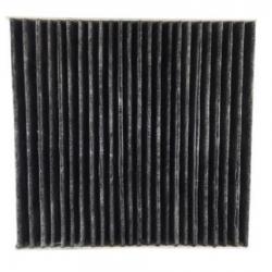 فیلتر کربن فعال کابین خودرو مدل رنو مناسب برایرنو فلوئنس