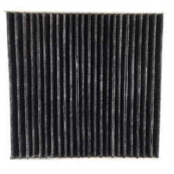 فیلتر کربن فعال کابین خودرو مدل رنو مناسب برایرنو لاگونا