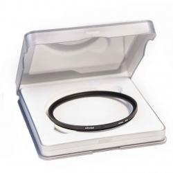 فیلتر لنز UV اشمیت مدل L39 UV UHD-MCUV 72mm