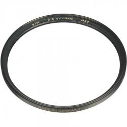 فیلتر لنز بی پلاس دبلیو مدل UV 72mm