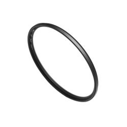 فیلتر لنز گرین ال مدل UV slim MRC 72mm