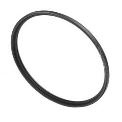 فیلتر لنز گرین ال مدل UV-Slim Glass vario 72mm