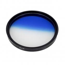 فیلتر لنز کی اند اف مدل HMC UV C SERIES 82mm