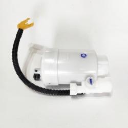 فیلتر سوخت موبیس مدل 31112A70A0