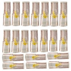 فیلتر سیگار نیک استاپ کد 20 بسته 20 عددی