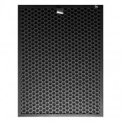 فیلتر تصفیه کننده هوا آلماپرایم مدل Active carbon AP-362