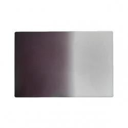 فیلتر زومی مدل Z 150x100mm Square U-HD GND8  Resin